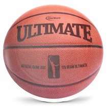 Basketball Supercolor Ultra-Star