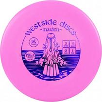 Westside Discs Maiden
