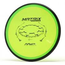 MVP Proton Matrix