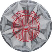 Westside Discs Bt Medium Burst Shield
