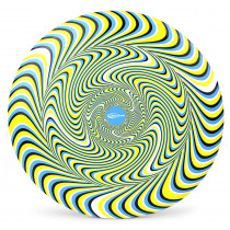 Mesmerizing Swirl Supercolor Discraft ESP Buzzz