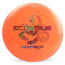 Millennium Discs Millennium Scorpius