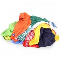 Misprint and Overrun T-Shirts