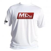 MLU Short Sleeve Jersey