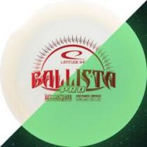 Latitude 64 Moonshine Ballista Pro