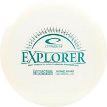 Latitude 64 Moonshine Explorer