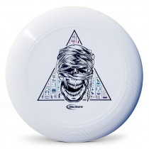 Mummy Discraft Ultra-Star