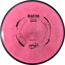MVP Reactor