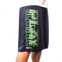 Play Ultimate Performance Shorts