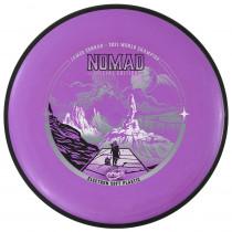 MVP James Conrad Nomad Electron Soft Special Edition