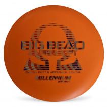 Millennium Discs Millennium Omega Super Soft Big Bead