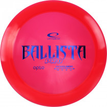 Latitude 64 Ballista Pro