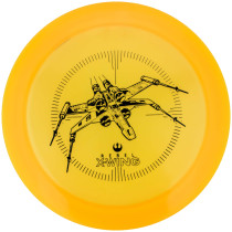 X-Wing Discraft Elite Z Force
