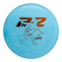 Prodigy PA2 300 Manibu Kajiyama Signature Series