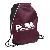 PADA Drawstring Bag