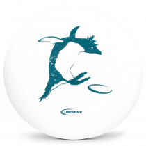Penguin Discraft Ultra-Star