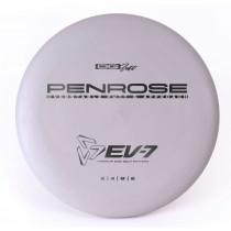 EV-7 OG Soft Penrose