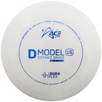 Prodigy Ace Line DuraFlex D Model US