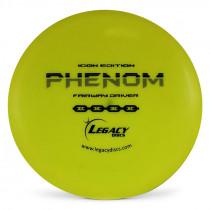 Legacy Icon Phenom