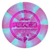 Discraft Special Blend Paige Pierce Fierce