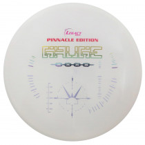 Legacy Pinnacle Gauge