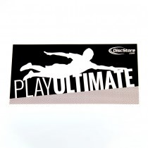 Ultimate Stickers-playultimate
