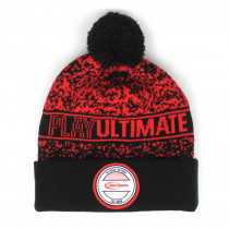 Play Ultimate Beanie