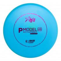 Prodigy Ace Line P Model US