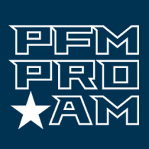 PFM Charity Pro-Am Second Chance Raffle Tickets
