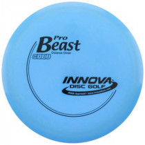 Innova Pro Beast