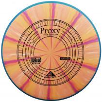 Axiom Proxy