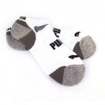 Puma Ultimate Socks