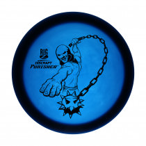 Discraft Big Z Punisher