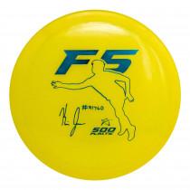 Prodigy 500 F5 Kevin Jones 2021 Signature Series