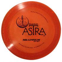 Millennium Discs Quantum Sparkle Astra