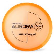 Millennium Discs Quantum Aurora MS