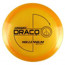 Millennium Discs Quantum Draco