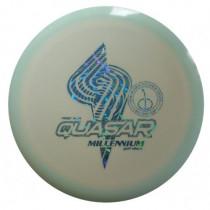 Millennium Discs Standard Quasar