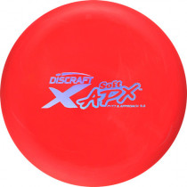 Discraft Elite X Soft APX