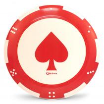 Poker Chip Supercolor Ultra-Star