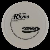 Innova R-Pro Rhyno