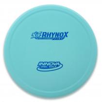 Innova XT RhynoX