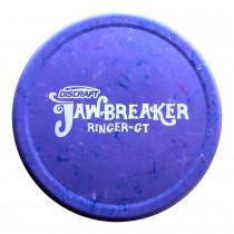Discraft Jawbreaker Ringer GT