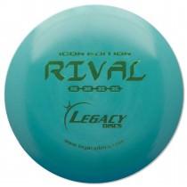 Legacy Icon Rival