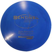 Millennium Discs Sirius Sentinel MF