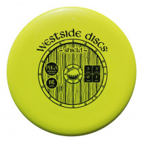 Westside Discs Bt Soft Shield