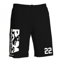 PADA Ultimate Shorts