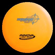 Innova Star Sidewinder
