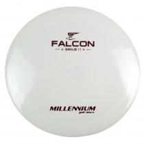 Millennium Discs Sirius Falcon