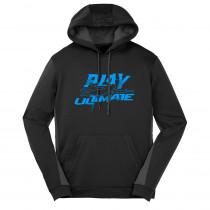 Play Ultimate 4.0 Performance Hoodie